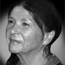 Profile picture for user alanis .obomsawin