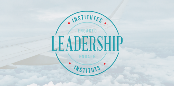 Institutes of Engaged Leadership